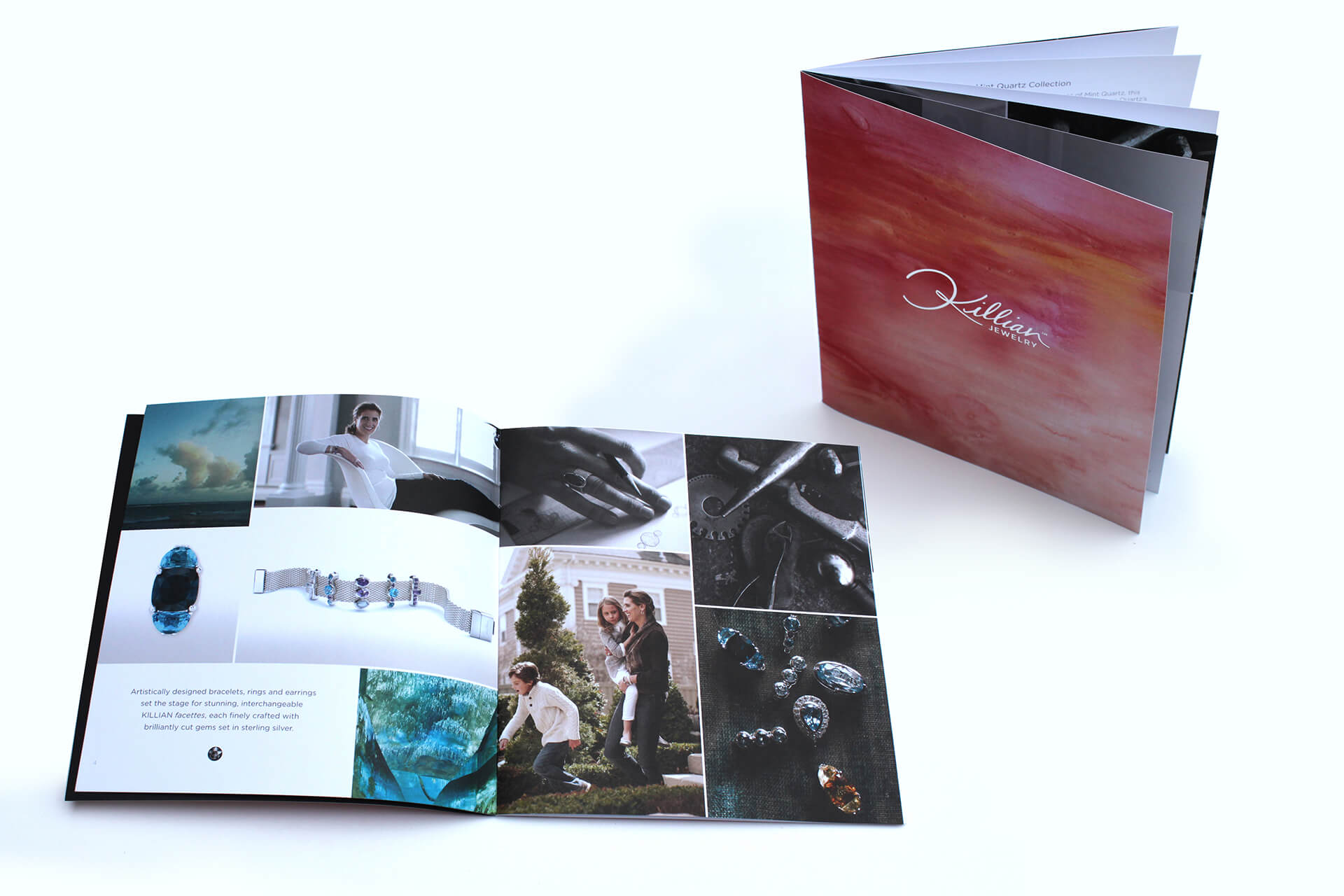 catalogs_brochures